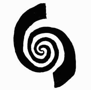 Spiral-logarithmic-antenna